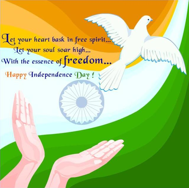 indian flag wallpapers. Indian Flag Wallpaper: india5